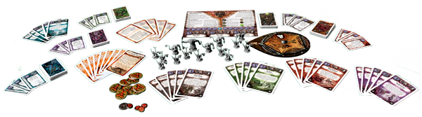http://www.fantasyflightgames.com/ffg_content/chaos_in_the_old_world/horned-rat/game-layout-citow-horned-rat-flat.png
