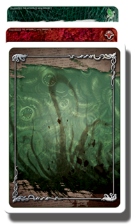 Che cos'e' Call of cthulhu Lcg ? Resources_diagram