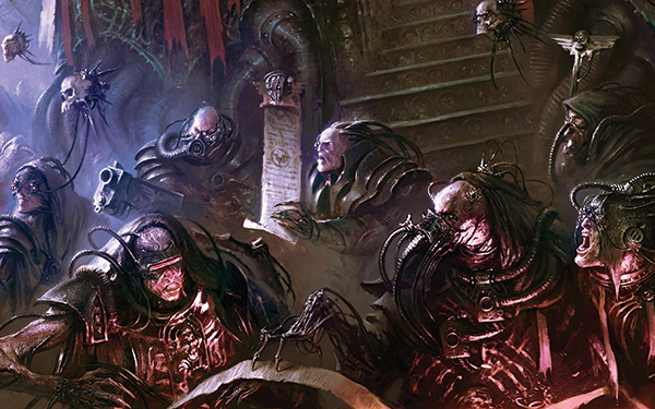 http://www.fantasyflightgames.com/ffg_content/dark%20heresy%20beta/DH19-CoverCrop3.jpg