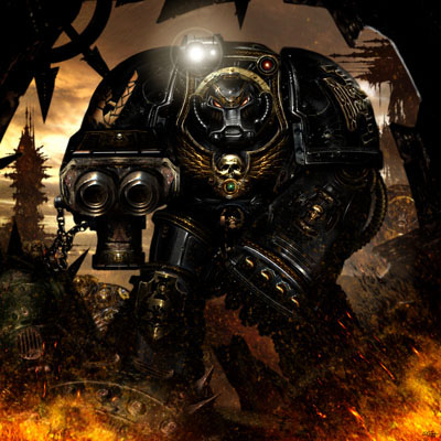 Warhammer 40k Dark Heresy 7373-HAMMERS%20O%20D%20TERMIES