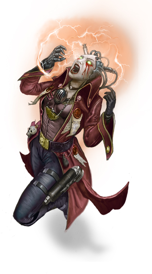 Nueva Venganza (Dark Heresy) Tainted_Psyker_Final