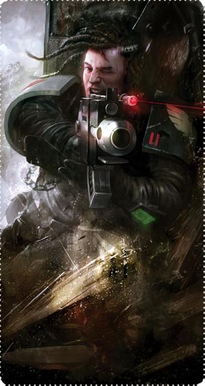 Nueva Venganza (Dark Heresy) DH17_6_Chapter_6_Frontis_Frontis_MattBradbury_2_2