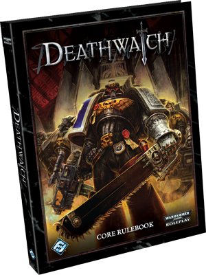 Death Watch Introduction and Resources Deathwatch-book-left