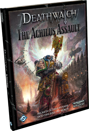deathwatch book report Deathwatch has 2405 ratings and 480 reviews  i like the book deathwatch   ben wants to report the accident, but madec wants to bury the old man and.