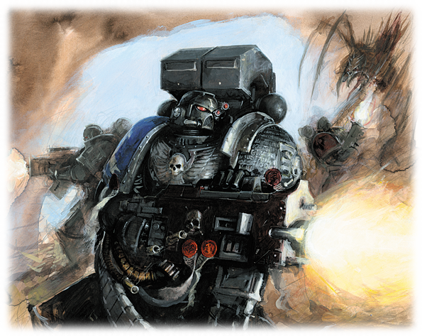 1145_Deathwatch3.png