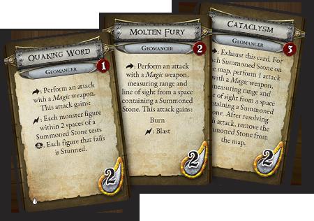 Cards-Class-Fan07.png