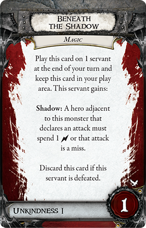 shadow of the dragon essay The roads to the shadow realm are open again  the dragon empire he has written over 30 short stories and essays and over 100 game products of various types.