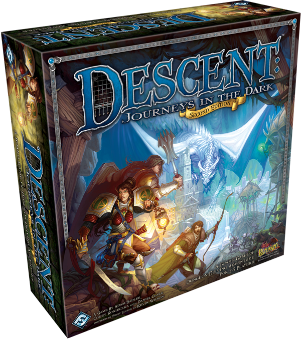 http://www.fantasyflightgames.com/ffg_content/descent-second-ed/news/preview-1/box.png