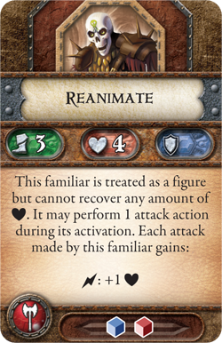 DJ01_card-83-Reanimate.png