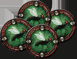 DJ05-token-infect.png