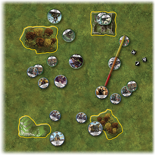 http://www.fantasyflightgames.com/ffg_content/diskwars/core/WHD01-diagram-battle.png