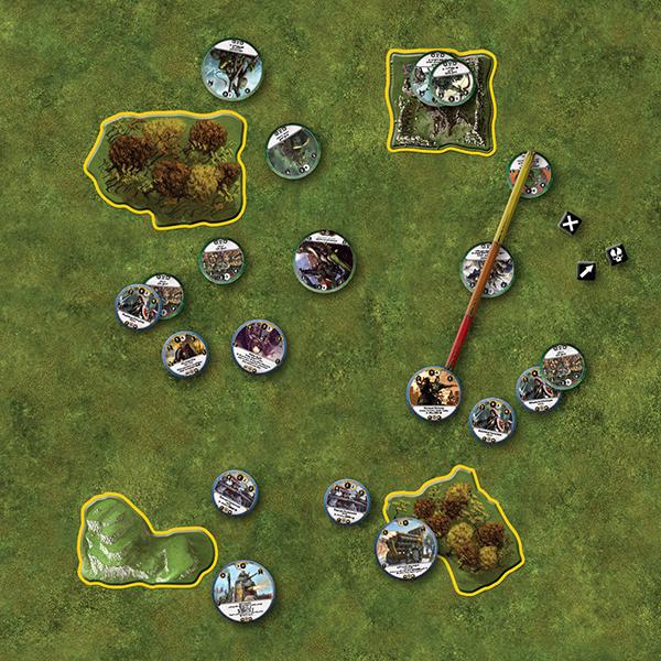 Juegos de mesa. - Página 12 WHD01-diagram-battle