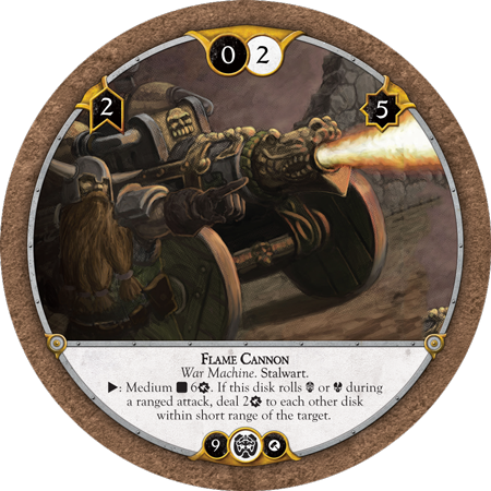 flame-cannon.png