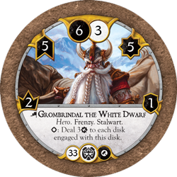 grombindal-the-white-dwarf.png