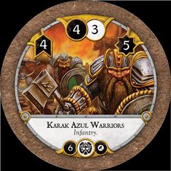 karak-azul-warriors.png