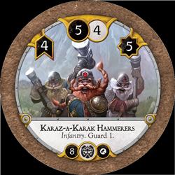 karaz-a-karak-hammerers.png