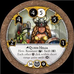 queen-helga.png