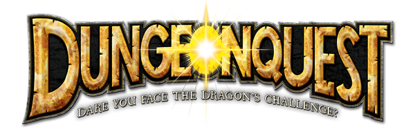dungeonquest-logo-for-web.png
