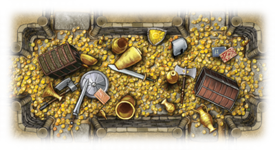 http://www.fantasyflightgames.com/ffg_content/dungeonquest/preview2/dq-treasure-chamber.png