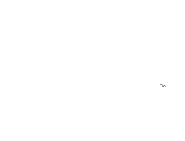 logo-dust-tactics-white.png