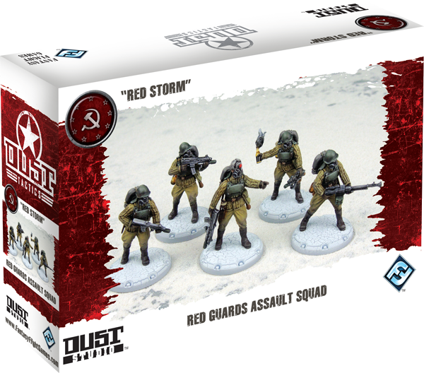 http://www.fantasyflightgames.com/ffg_content/dust-tactics/news/dt052-55-ann/box-DT053-left.png