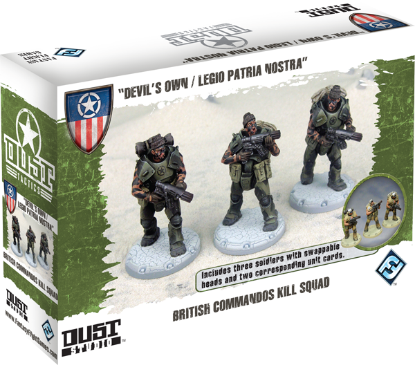 http://www.fantasyflightgames.com/ffg_content/dust-tactics/news/dt052-55-ann/box-DT055-left.png
