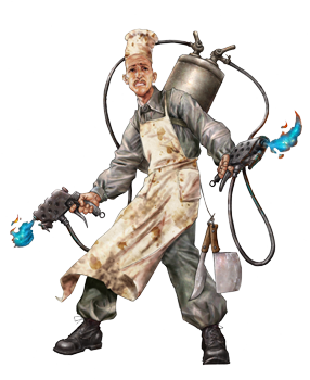 the-chef.png