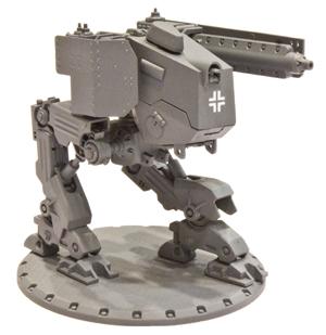 panzer-walker-1.png