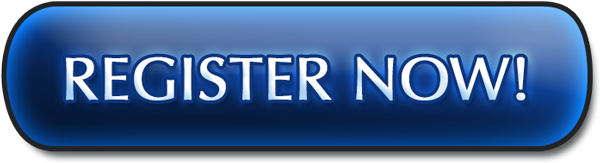 register-now-button.png
