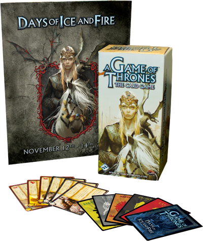 Days of Ice and Fire 12-14th November Doiaf-gift-bag-v1-small