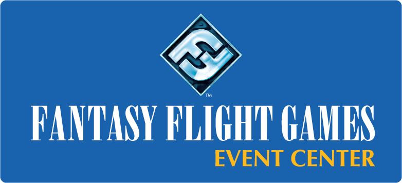 Fantasy Flight Games [News] - Month Four Features Galactic ...