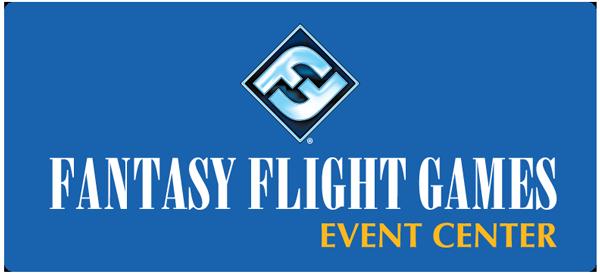 ffg-ec-logo-blue.png