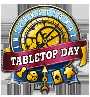 tabletopdaylogo.png
