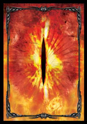 FFS67-eye-of-sauron.png