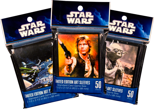 Star Wars Fantasy Art You Star Wars Art Sleeves