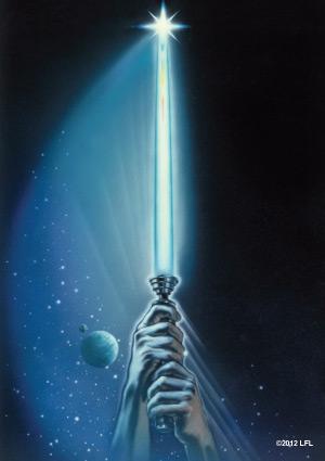 FFG Star Wars Kartenhüllen SWS11-Sleeve-THM