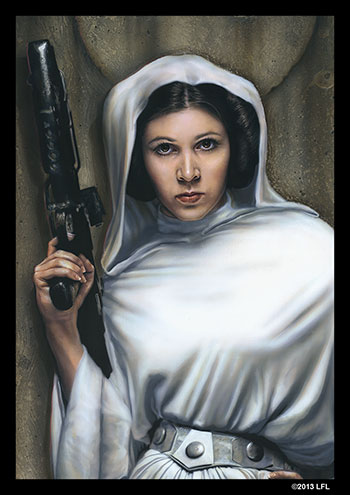 FFG Star Wars Kartenhüllen SWS16-cardsleeves-350