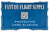 silver2-sleeve.png