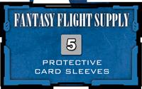 warhammer-invasion-core-set-sleeves.png