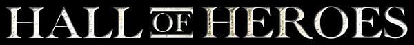 FFG-HoH_Logo.png