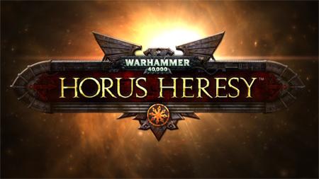 [Série Horus Heresy] - Shatered legions=série éclatée? Hh_thumbnail
