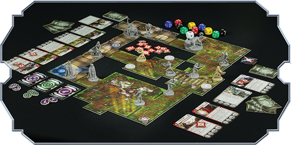 http://www.fantasyflightgames.com/ffg_content/imperial-assault/SWI01-layout-skirmish2.png