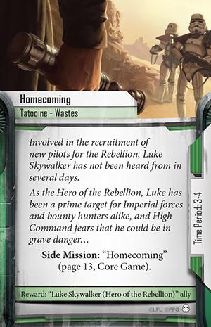 "Attēlu rezultāti vaicājumam ""han solo side mission imperial assault"""