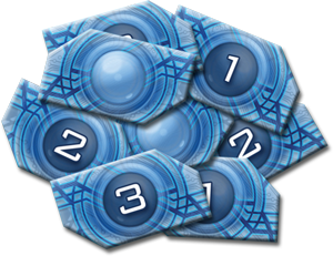 Infiltration Tokens