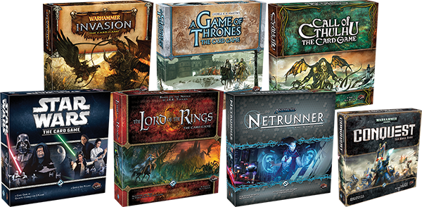 Lord Of The Rings Lcg Solo Decks