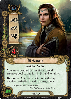 elrond.png