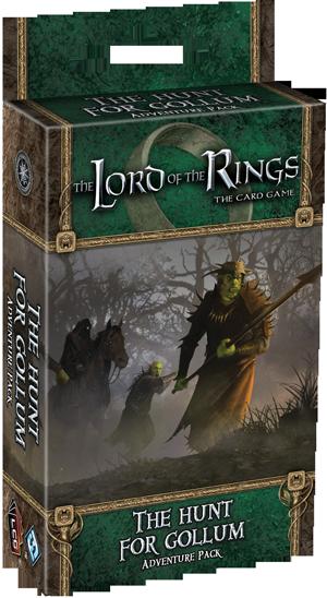 http://www.fantasyflightgames.com/ffg_content/lotr-lcg/Hunt%20for%20Gollum%20previews/MEC02-3Dbox-left.png