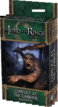 http://www.fantasyflightgames.com/ffg_content/lotr-lcg/Shadows%20of%20Mirkwood/Conflict%20at%20the%20Carrock/lotrlcg-carrock-box.png