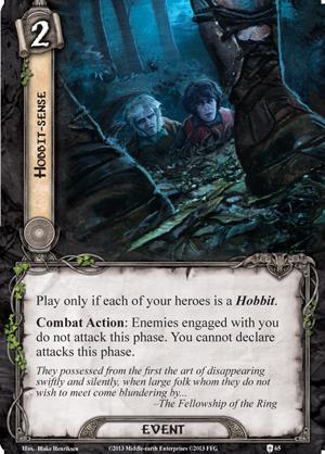 hobbit-sense.png