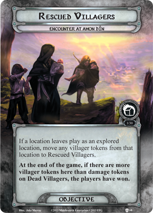 rescued-villagers.png